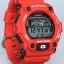 GShock G-Shockของแท้ ประกันศูนย์ G-7900A-4 ThankYouSale จีช็อค นาฬิกา ราคาถูก ราคาไม่เกิน สามพัน thumbnail 5