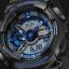 GShock G-Shockของแท้ ประกันศูนย์ GA-110CB-1A thumbnail 3