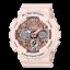 GShock G-Shockของแท้ ประกันศูนย์ รุ่น GMA-S120MF-4A จีช็อค นาฬิกา ราคาถูก ราคาไม่เกิน ห้าพัน thumbnail 2