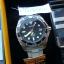 นาฬิกา SEIKO Shogun PROSPEX SBDC007 Made In Japan Scuba Diver Titanium Watch Men thumbnail 3