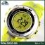 PRO TREK โพเทค PRW-3000-9B ของแท้ ประกันศูนย์ thumbnail 1