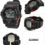 GShock G-Shockของแท้ ประกันศูนย์ G-7900-1 จีช็อค นาฬิกา ราคาถูก ราคาไม่เกิน สี่พัน thumbnail 13