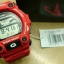 GShock G-Shockของแท้ ประกันศูนย์ G-7900A-4 ThankYouSale จีช็อค นาฬิกา ราคาถูก ราคาไม่เกิน สามพัน thumbnail 4