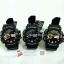 GShock G-Shockของแท้ ประกันศูนย์ GA-400GB-1A4 ThankYouSale จีช็อค นาฬิกา ราคาถูก ราคาไม่เกิน ห้าพัน thumbnail 4