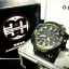 GShock G-Shockของแท้ Gravity Defier Premium Model รุ่น GW-A1130-1A Limited thumbnail 8
