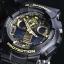 GShock G-Shockของแท้ ประกันศูนย์ GA-100CF-1A9 จีช็อค นาฬิกา ราคาถูก ราคาไม่เกิน สี่พัน thumbnail 5