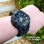 GShock G-Shockของแท้ ประกันศูนย์ GA-700-1B จีช็อค นาฬิกา ราคาถูก ราคาไม่เกิน สี่พัน thumbnail 4