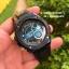 GShock G-Shockของแท้ ประกันศูนย์ GST-200CP-2A จีช็อค นาฬิกา ราคาถูก thumbnail 8