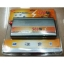 INVERTER 500W DC 12V to AC 220V thumbnail 3