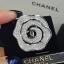 พร้อมส่ง Chanel Brooch เข็มกลัดชาแนลงานเพชร CZ แท้ thumbnail 3