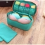 "TB58 กระเป๋าใส่ชุดชั้นใน ""Pastel Underwear Pouch"" thumbnail 2"