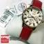 CASIO SHEEN นาฬิกาข้อมือ SHE-3029PGL-7A thumbnail 7