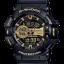 GShock G-Shockของแท้ ประกันศูนย์ GA-400GB-1A9 ThankYouSale จีช็อค นาฬิกา ราคาถูก ราคาไม่เกิน ห้าพัน thumbnail 1