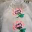 เสื้อผ้าแฟชั่นพร้อมส่ง KSSS17 Rainbow set thumbnail 10