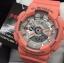 GShock G-Shockของแท้ ประกันศูนย์ GA-110DN-4A thumbnail 4