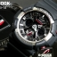 GShock G-Shockของแท้ ประกันศูนย์ GA-200-1ADR EndYearSale thumbnail 2