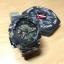 GShock G-Shockของแท้ GA-110CMZ-5 thumbnail 4