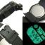 GShock G-Shockของแท้ ประกันศูนย์ G-7900-3 จีช็อค นาฬิกา ราคาถูก ราคาไม่เกิน สี่พัน thumbnail 9