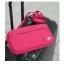 TB33 Traveler Cross Bag Small 02 / กระเป๋าสะพายข้าง ขนาดเล็ก 02 thumbnail 2