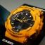 GShock G-Shockของแท้ ประกันศูนย์ GA-100A-9ADR thumbnail 3