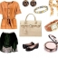 Mivor Handbag กระเป๋าแบรนด์ Mivor หรือ Miville แบรนด์ดังจากไต้หวัน thumbnail 2