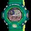 GShock G-Shockของแท้ RANGEMAN LIMITED GW-9401KJ-3JR thumbnail 2