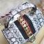 กระเป๋า Fashion แบบ Gucci NO Logoงานเป๊ะปังอลังเว่อร์ thumbnail 10