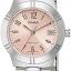 นาฬิกา ข้อมือผู้หญิง casio ของแท้ LTP-1241D-4A3DF CASIO นาฬิกา ราคาถูก ไม่เกิน สองพัน thumbnail 2