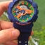 GShock G-Shockของแท้ ประกันศูนย์ GA-110FC-2A จีช็อค นาฬิกา ราคาถูก thumbnail 4