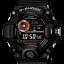 GShock G-Shockของแท้ ประกันศูนย์ GW-9400BJ-1JF thumbnail 2