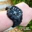 GShock G-Shockของแท้ ประกันศูนย์ GA-700-1B จีช็อค นาฬิกา ราคาถูก ราคาไม่เกิน สี่พัน thumbnail 7