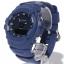 GShock G-Shockของแท้ ประกันศูนย์ G-100CU-2A จีช็อค นาฬิกา ราคาถูก ราคาไม่เกิน สี่พัน thumbnail 2