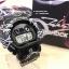 GShock G-Shockของแท้ GD-X6900FTR-1 EndYearSale thumbnail 16
