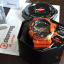 GShock G-Shockของแท้ ประกันศูนย์ GBA-400-4B EndYearSale thumbnail 4