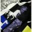 เซ็ทเสื้อ+กางเกง งานแบรนด์ดังSS15 thumbnail 6