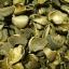 เปลือกถั่วดาวอินคาอบแห้ง 1โล (ต้มดื่มคุมน้ำหนัก) thumbnail 1