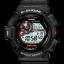 GShock G-Shockของแท้ ประกันศูนย์ G-9300-1 จีช็อค นาฬิกา ราคาถูก ราคาไม่เกิน เจ็ดพัน thumbnail 2