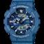 GShock G-Shockของแท้ GA-110DC-2A ThankYouSale จีช็อค นาฬิกา ราคาถูก ราคาไม่เกิน ห้าพัน thumbnail 1