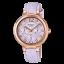 CASIO SHEEN นาฬิกาข้อมือ SHE-3048PGL-6A thumbnail 1