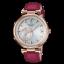 CASIO นาฬิกาข้อมือ SHEEN รุ่น SHB-100CGL-7A thumbnail 1