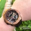 GShock G-Shockของแท้ ประกันศูนย์ GST-210B-4A EndYearSale thumbnail 3