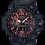 นาฬิกา Casio G-Shock ของแท้ รุ่น GWG-1000MH-1A thumbnail 1