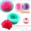 พิมพ์ยางซิลิโคน 3D ลายดอกกุหลาบ thumbnail 1