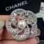 พร้อมส่ง Diamond Brooch เข็มกลัดเพชร งานเพชร CZ แท้ thumbnail 4