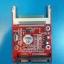 adapter Memory card CF to sata coverter ใช้แทนHDD thumbnail 1
