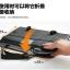 TB4501 กระเป๋าเก็บของในรถ VER3 ใส่แท๊บแล็ตได้ thumbnail 9