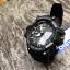 CASIO ของแท้ ประกันศูนย์ MCW-100H-1A3VDF CASIO นาฬิกา ราคาถูก ไม่เกิน สามพัน thumbnail 6