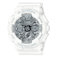 GShock G-Shockของแท้ ประกันศูนย์ รุ่น GMA-S120MF-7A1 thumbnail 2