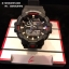 GShock G-Shockของแท้ ประกันศูนย์ GA-700-1A EndYearSale thumbnail 5