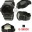 GShock G-Shockของแท้ ประกันศูนย์ DW-6900MS-1DR (Red EYE) ThankYouSale จีช็อค นาฬิกา ราคาถูก ราคาไม่เกิน สามพัน thumbnail 5